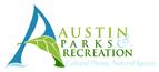 Austin Parks & Recreation