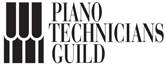 Piano Technicians Guild