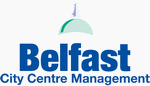 Belfast City Centre Management