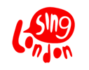 Sing London