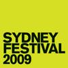 Sydney Festival 09